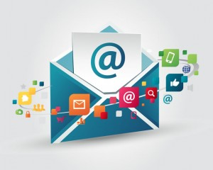 e-mail marketing 2