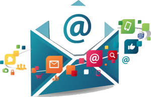 e-mail marketing 2.fw