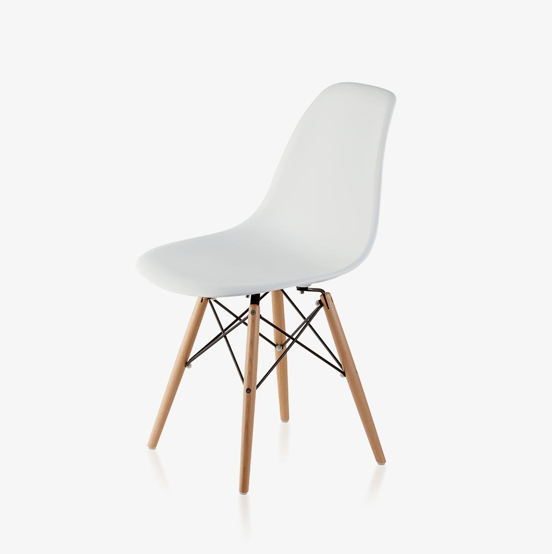 SIMPLA Desk Chair
