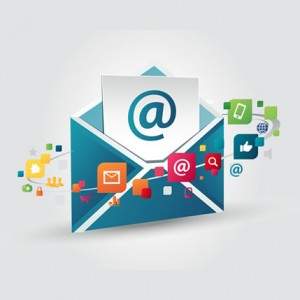 StartIT: e-Mail Marketing